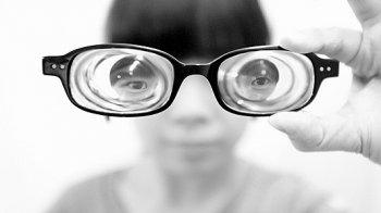 超过600度近视,还能戴角膜塑形镜吗?